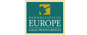 logo_europe_pennelli